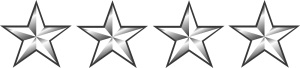4+stars.jpeg